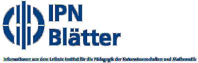 IPN_Blaetter_Logo_gr.png