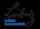 Das IPN ist Mitglied der Leibniz-Gemeinschaft