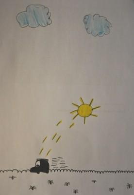 Energie2.jpg