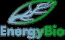 logo_energybio