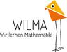 LOGO WILMA