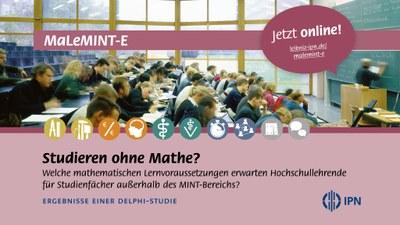 MaLeMINT-E_jetzt-online