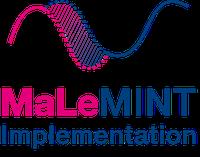 MaLeMINT-Implementation_Logo1