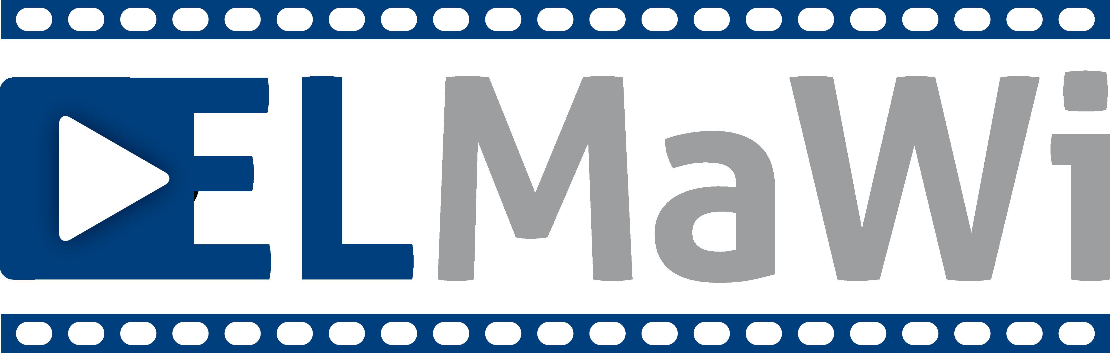 ELMaWi Logo