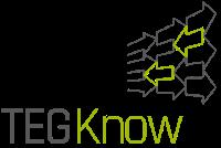 TEGKnow_Logo