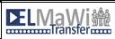 ELMaWi-Transfer_Logo