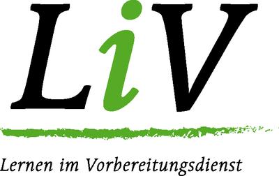 LiV_Logo