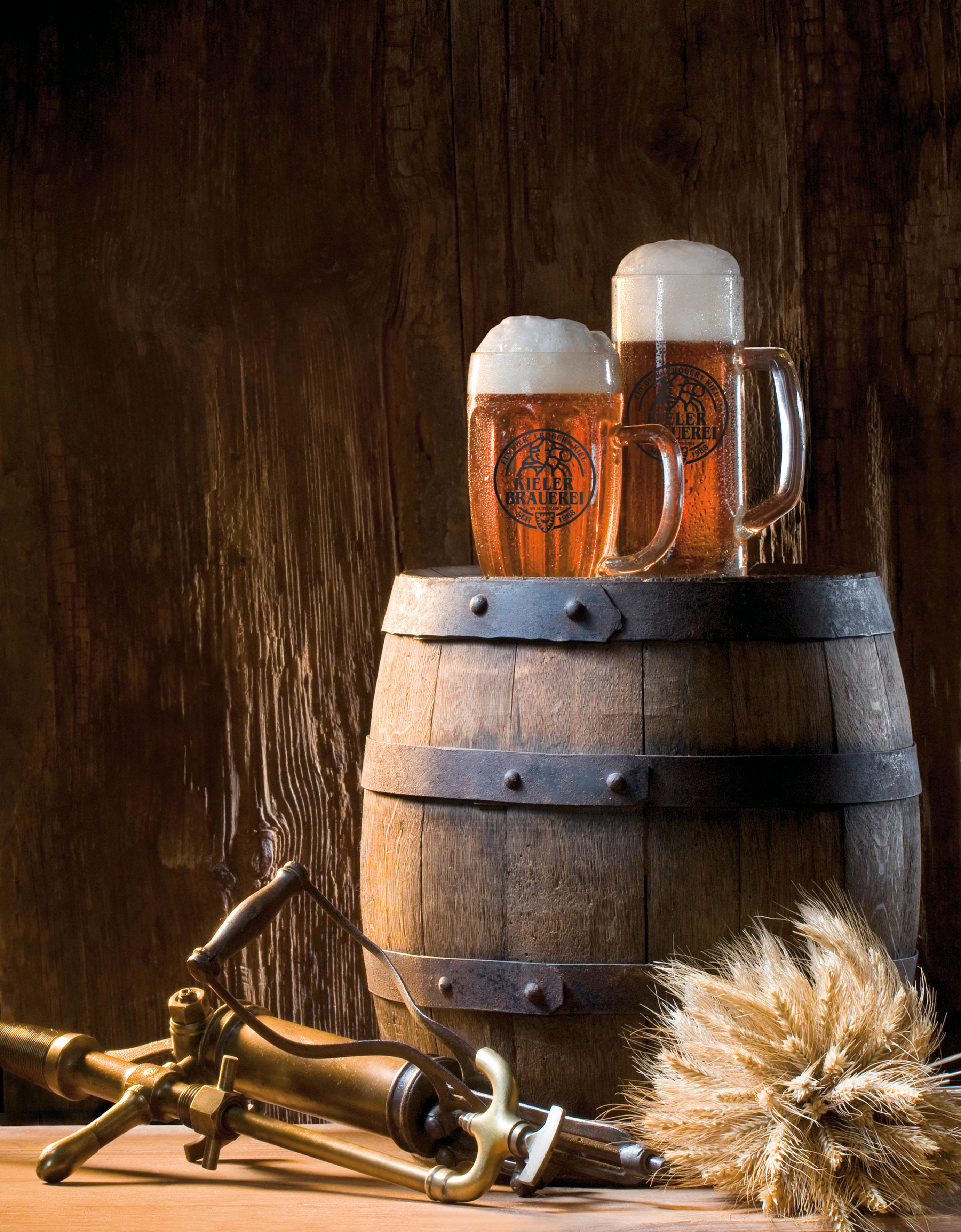 Copyright 2018 Kieler Brauerei