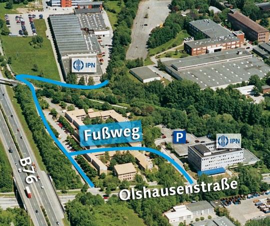 IPN-Neufeldtstr-Fussweg.jpg