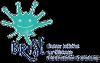 09.11.2018: 1. Nationale Fachtagung zur frühkindlichen Entwicklung