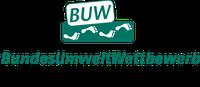 """10./11.06.2021: BundesUmweltWettbewerb bei der """"Woche der Umwelt 2021"""""""