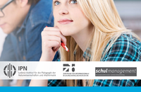 15 Jahre PISA - Bildungsforschung, Politik und Schule im Diskurs - Videos der Veranstaltung am 7. Dezember 2015 in Berlin
