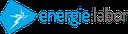18. Mai 2016: Fortbildung für Lehrkräfte zum Thema Experimentieren mit Mikrocontrollern