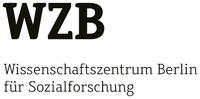 25.05.2021, Online-Kolloqium: Corona – hat die Bildungspolitik versagt? Olaf Köller, IPN, im Gespräch beim WZB