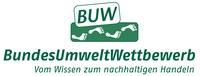 30. BundesUmweltWettbewerb: Drei Hauptpreise und 11 Sonderpreise