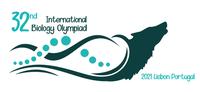 4x Silber: Ein großartiger Erfolg für das deutsche Nationalteam bei der IBO Challenge 2021!