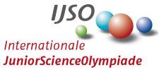 9- bis 15-jährige aufgepasst! Auswahlverfahren zur Internationalen Junior Science Olympiade 2015 startet