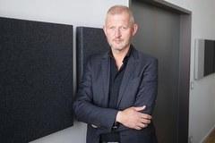 Prof. Dr. Olaf Köller