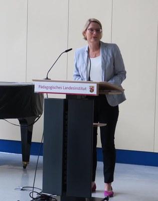 Copyright: Pädagogisches Landesinstitut Rheinland-Pfalz