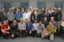 """Advisory Board Meeting"" der Internationalen Biologieolympiade am IPN"