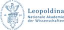 Aktuelle Ad-hoc-Stellungnahme der Nationalakademie Leopoldina zur psychosozialen und edukativen Situation von Kindern und Jugendlichen in der Pandemie