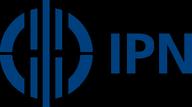 Außerordentliches Kolloquium zum Thema Open Education Resources am 13. Juni 2016 am IPN
