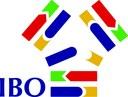 Auswahlwettbewerb zur Internationalen BiologieOlympiade: Das sind die besten 12 Schülerinnen und Schüler in Biologie