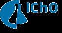 Auswahlwettbewerb zur Internationalen ChemieOlympiade: diese 15 Schülerinnen und Schüler ziehen in die Finalrunde ein