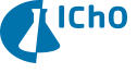 Auswahlwettbewerb zur Internationalen ChemieOlympiade trotz Kontaktbeschränkungen: Die besten Nachwuchschemikerinnen und -chemiker Deutschlands sind ermittelt
