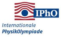 Auswahlwettbewerb zur Internationalen PhysikOlympiade 2016 startet