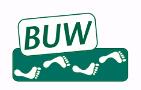 Auszeichnung eines BUW-Projekts mit dem Deutschen Engagementpreis