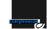 Berlin, 14. und 15. Juni 2018: Konferenz des Leibniz-Forschungsverbunds Energiewende