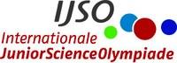 Bundesfinale der IJSO 2018 in Merseburg