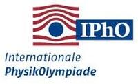 Bundesrunde zur Internationalen PhysikOlympiade: Die 15 besten Schüler qualifizierten sich für das Finale