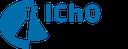 """""""Chemistry for a Better Tomorrow"""": Deutsches Team holt zwei Bronze- und zwei Silbermedaillen bei der 52. Internationalen Chemie Olympiade 2020"""