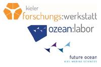 Coastal Cleanup Day 2014 an der Kieler Förde