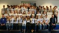 Die besten Biologie-Talente aus Deutschland am IPN