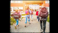 Coronavirus-Pandemie: Nationalakademie Leopoldina legt Ad-hoc-Stellungnahme zum Bildungssystem vor