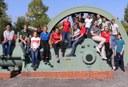 Das deutsche Team für die International Junior Science Olympiad 2018 in Botsuana steht fest