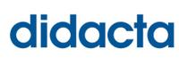 Offene und datengetriebene Innovationen für Bildungsmedienanbieter - das IPN auf der Didacta 2016