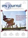 Das IPN Journal No. 5 ist erschienen