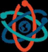 Das IPN unterstützt den March for Science 2018