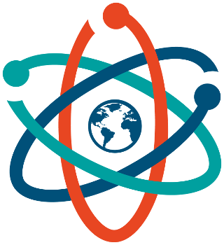 22. April 2017: March for Science