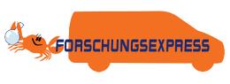 Das mobile Schülerlabor fährt weiterhin durch Kiel