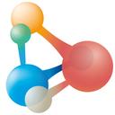 Das neue Leibniz-Kompetenzzentrum Frühe Bildung