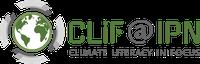"""Der Projektverbund """"CLiF@IPN"""" stellt sich vor"""