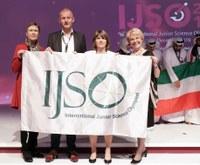 Deutschland ist Gastgeber für die International Junior Science Olympiad 2020