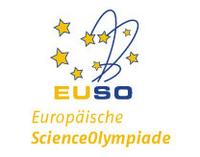 Die deutschen Teams für die 13. EUSO 2015 in Klagenfurt stehen fest!