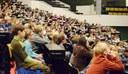 Die Kinder- und Schüleruni zu Hause erleben:  Video-Mitschnitte der Kieler Veranstaltungsreihe online verfügbar