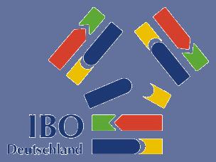 Die vier besten Schülerinnen und Schüler im Fach Biologie: digitale Wettbewerbsrunde im Auswahlwettbewerb zur Internationalen BiologieOlympiade